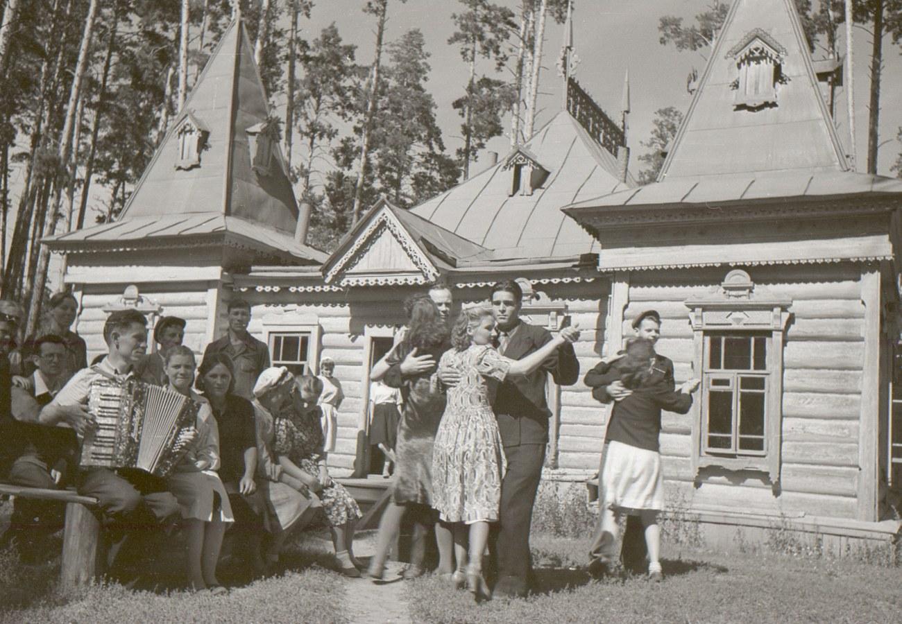 определить тольятти санаторий лесное фото многодетные семьи