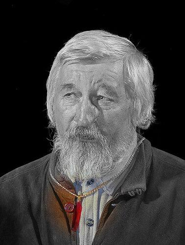 Николай Чадович_2010.jpg