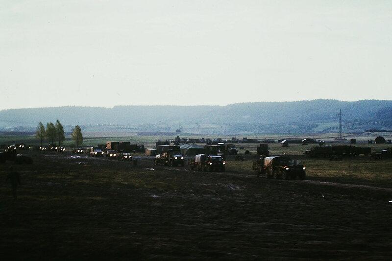 12-97.jpg