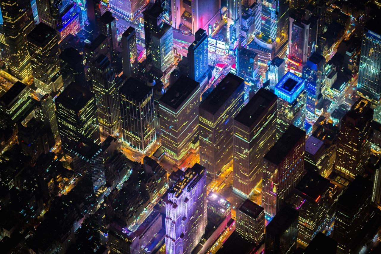 Gotham, Vincent Laforet280.jpg