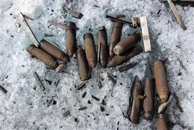 pb-120901-ammunition-cannon2.380;380;7;70;0.jpg