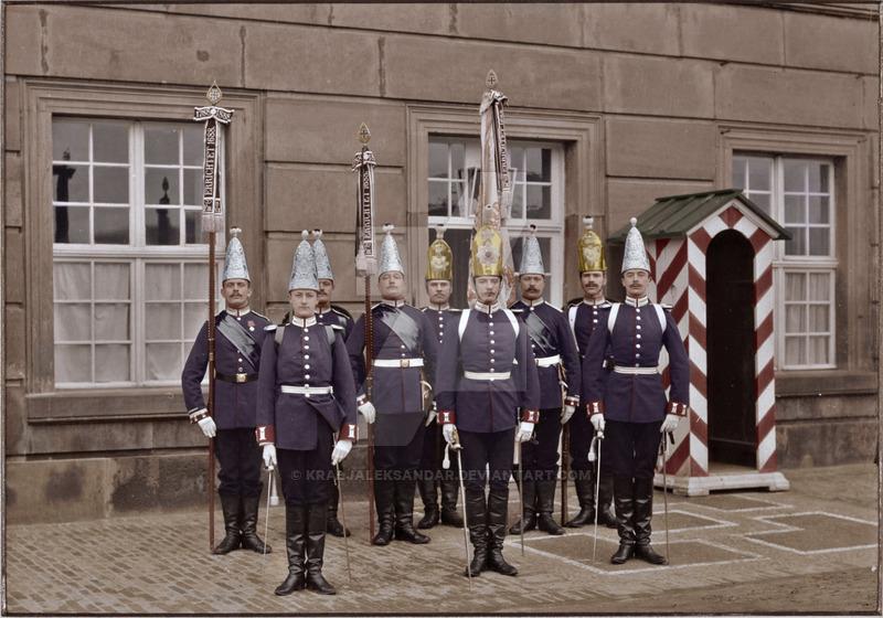 1__guards_regiment_of_foot_by_kraljaleksandar-d2zqcyv.jpg