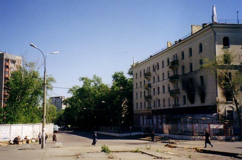Ochakov11.JPG
