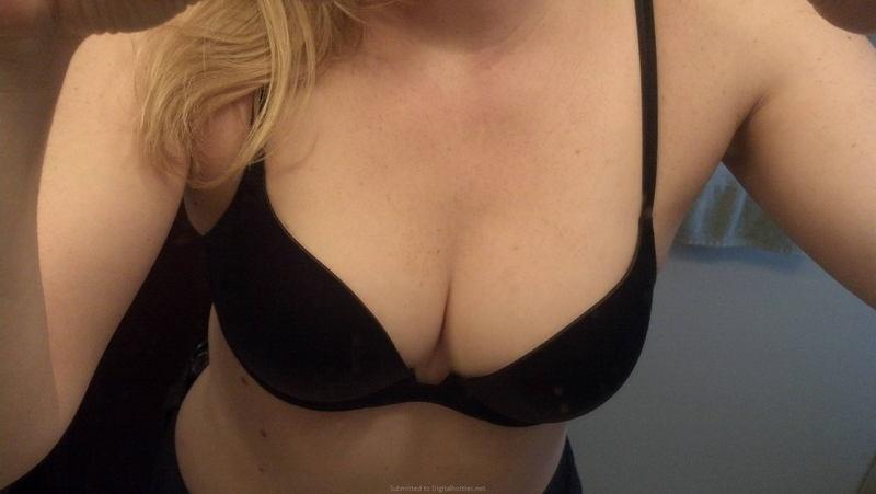 смотреть видео девушек домашнее порно №18889