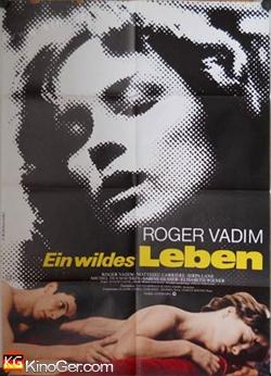 Ein wildes Leben (1974)