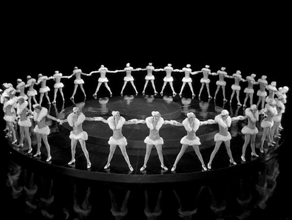 Busby Berkeley's Dancers  5.jpg