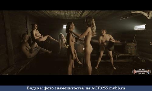 http://img-fotki.yandex.ru/get/15545/136110569.2a/0_144d2e_68591dd_orig.jpg
