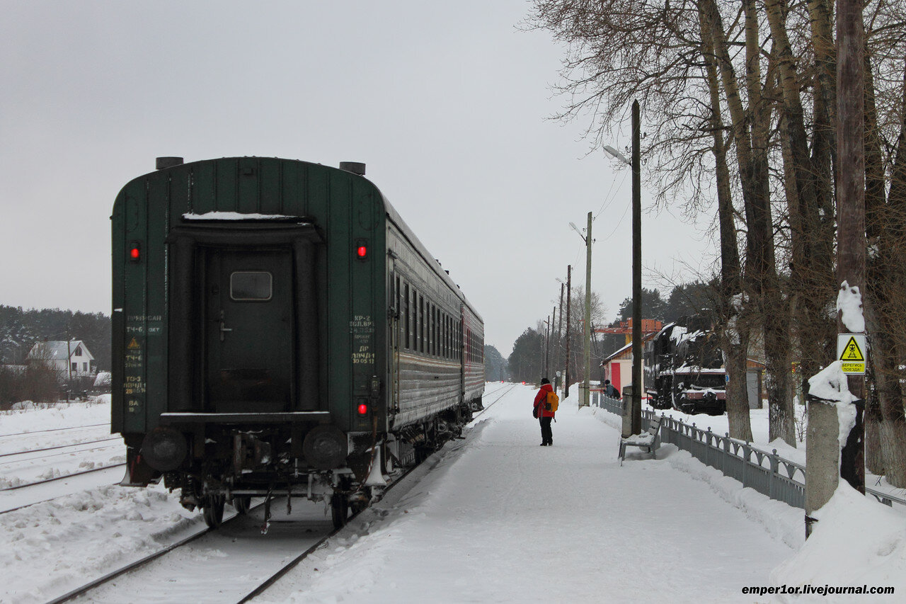 Как сейчас ходит поезд углич савелово - copris com