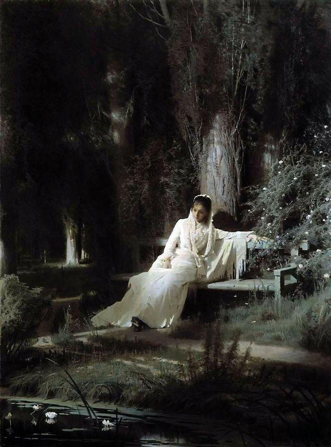Лунная ночь. 1880.jpg