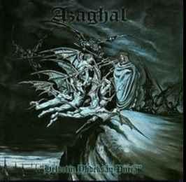 Azaghal : Helvetin yhdeksän piiriä