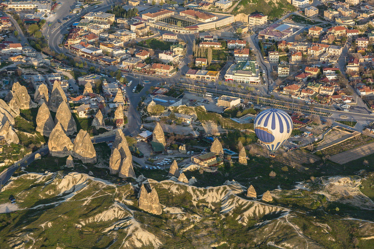 cappadocia-9308.jpg