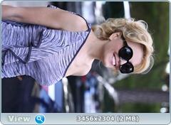 http://img-fotki.yandex.ru/get/15545/192047416.5/0_d8796_a0d16e5_orig.jpg