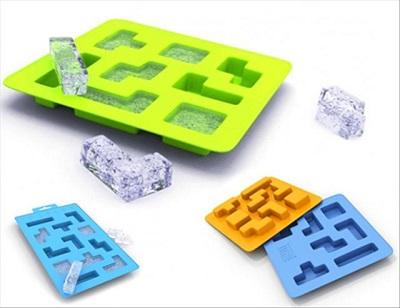 icecubetrays02.jpg