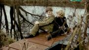 http//img-fotki.yandex.ru/get/15545/222888217.1c9/0_feb91_3834e2f1_orig.jpg