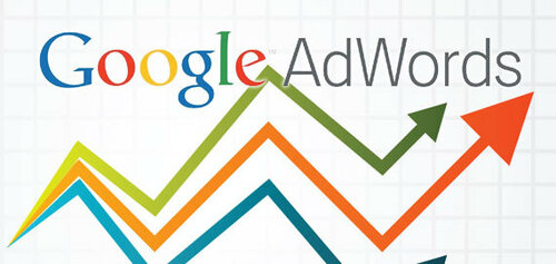 google-adwords-featured.jpg
