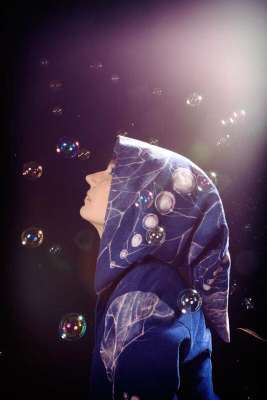 bubbles33.jpg