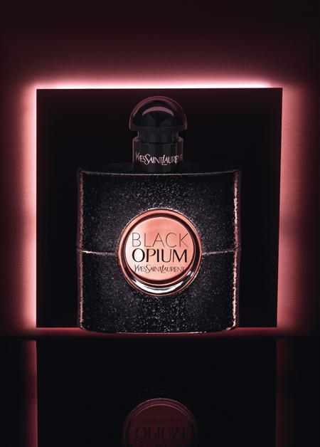 black-opium4.jpeg