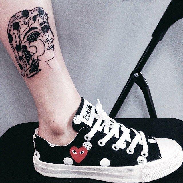 татуировки-фото-пикассо14.jpg