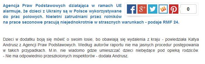 FireShot Screen Capture #2676 - 'Raport_ Dzieci ukraińskie wykorzystywane do prac polowych w Polsce - WPROST' - www_wprost_pl_ar_508827_Raport-Dzieci-ukrainskie-wykorzystywane-do-prac-polowych-w-Polsce.jpg