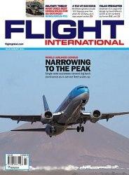 Книга Flight International 2011 №5304