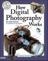 Журнал How Digital Photography Works
