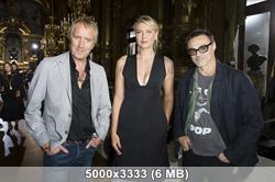 http://img-fotki.yandex.ru/get/15545/322339764.7c/0_15671b_63e894e8_orig.jpg