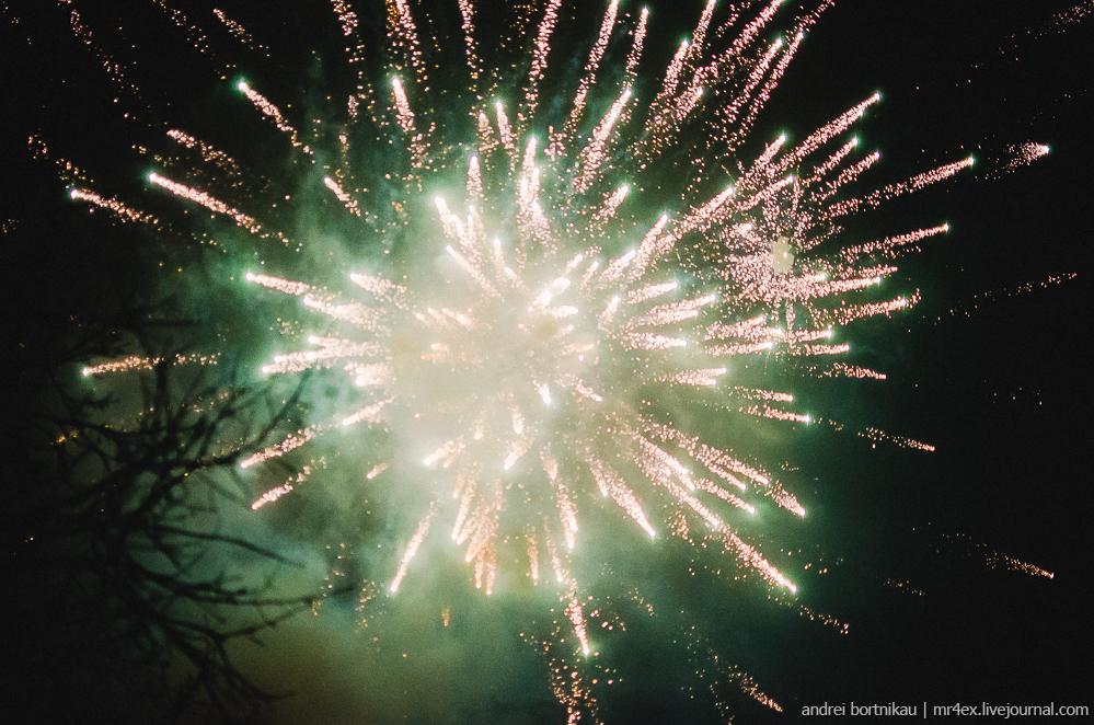 Vilnius, Вильнюс, Новый год в Вильнюсе, Новый год в Литве