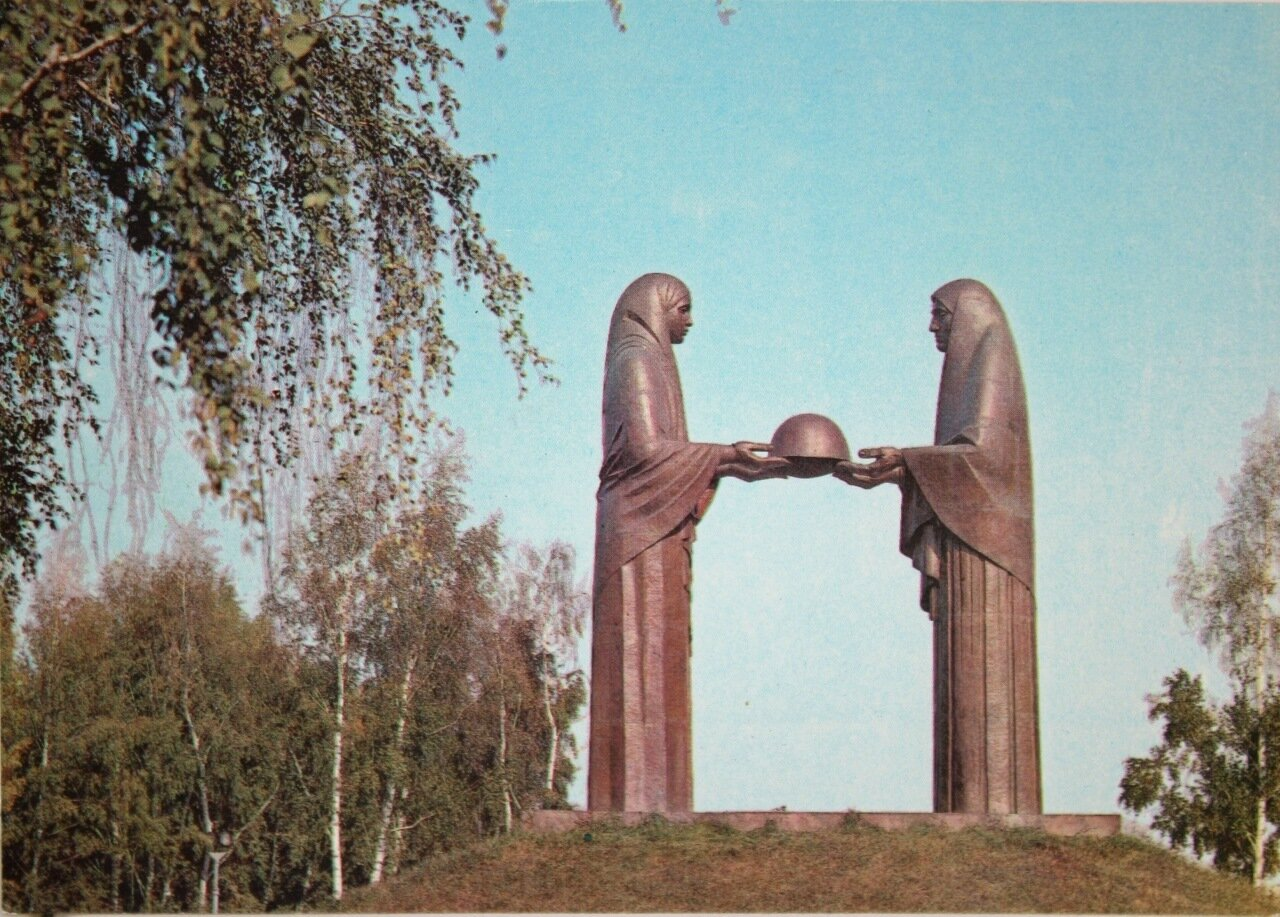1981 г. фото Полякова.JPG
