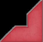 красный уголок - 2.png