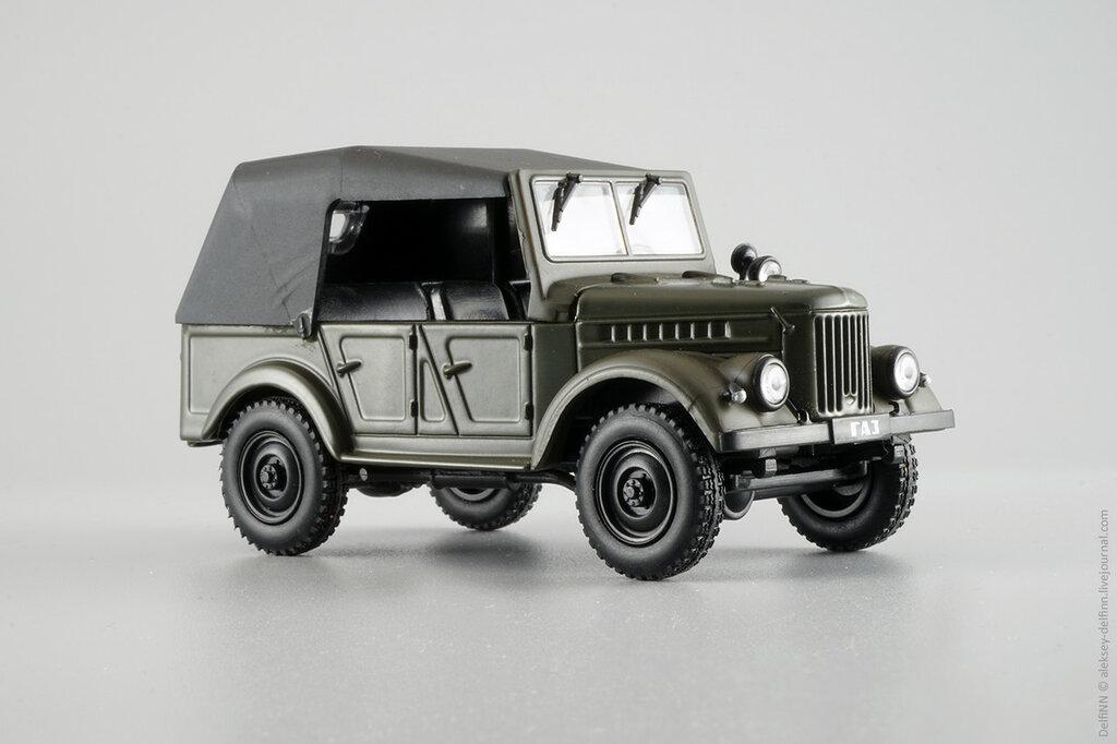 ГАЗ-69А-02.jpg