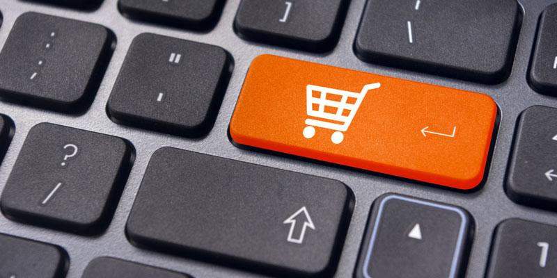 Какие страницы интернет-магазина обязательно должны быть?