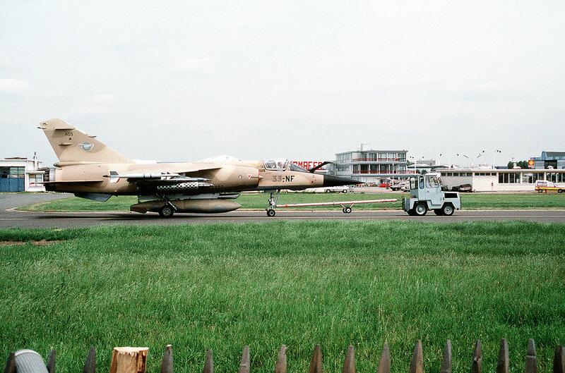 DN-SC-92-02231
