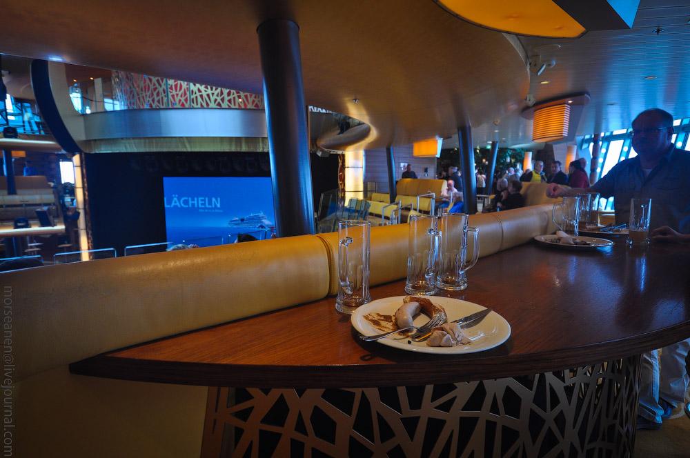 Restoran-(32).jpg