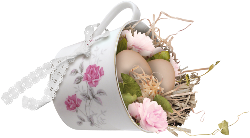 meldesigns_romanticeaster_el (69).png
