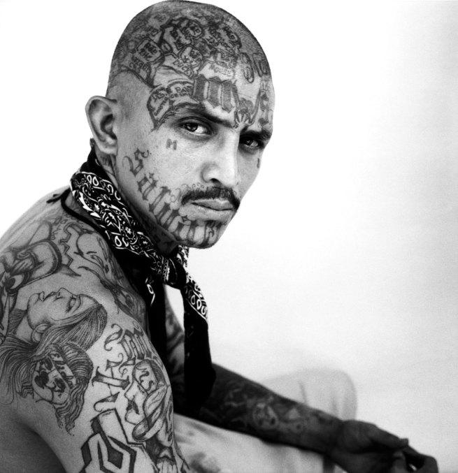 Tattoo You0.jpg