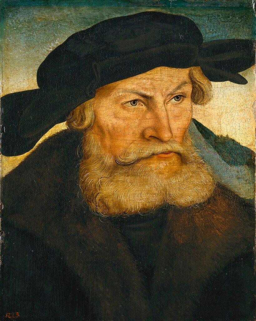 Lucas_Cranach_d.Ä._-_Bildnis_Herzog_Heinrich_des_Frommen_von_Sachsen.jpg