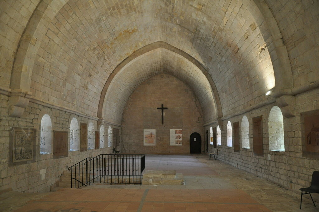 Abbaye-de-Senanque-06.JPG