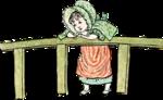 childrensbooks_el14_krysty.png