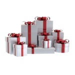 gifts16.png