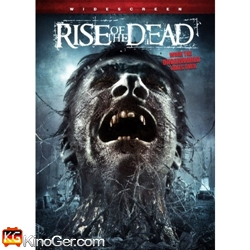 Rise of the Dead (2007)