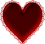 heart art v (9).png
