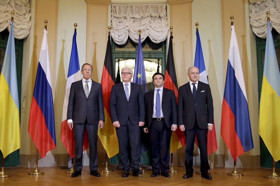 нормандская четверка министров иностранных дел.png