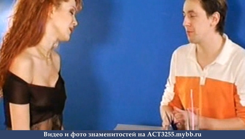 http://img-fotki.yandex.ru/get/15546/136110569.21/0_1437b4_841d9e31_orig.jpg