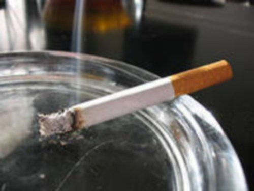 Женщины легче побеждают тягу к курению