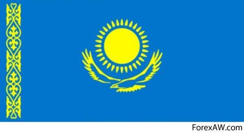 Флаг Казахстана.jpg