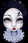 TriziaTube_spider-65.png