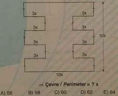 perimetr-figury