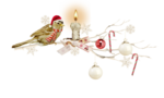 q_KDesigns_Waiting_for_Christmas_Embellishment(4).png