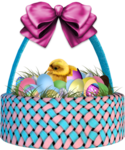 Easter (46).png