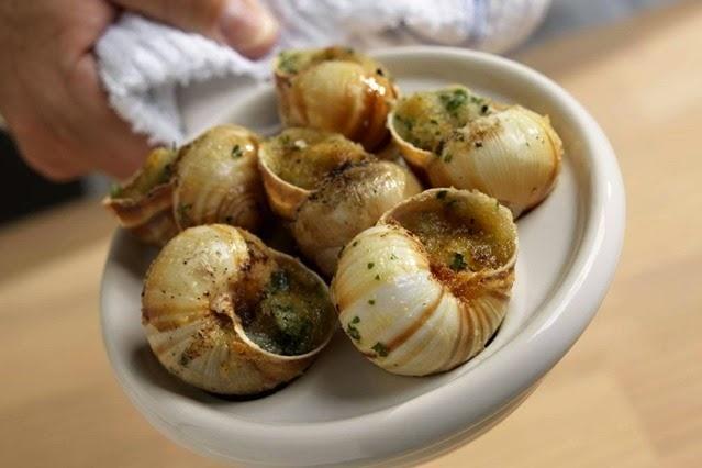 Необычные национальные блюда, которые надо попробовать обязательно 0 12ce34 9921daea orig